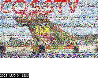 28-Jul-2021 03:55:29 UTC de KO5MO