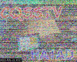 28-Jul-2021 17:50:06 UTC de KO5MO