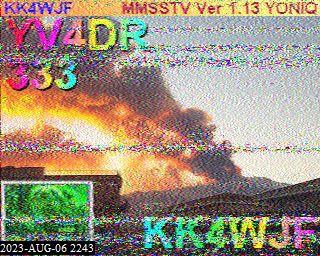 23-Oct-2021 23:56:34 UTC de KO5MO