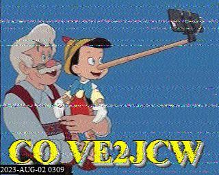 KO5MO image#25
