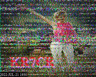 KO5MO image#27