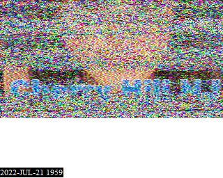 KO5MO image#24