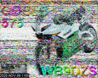 KO5MO image#7