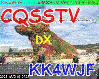 KO5MO image#17