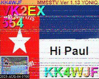 KO5MO image#