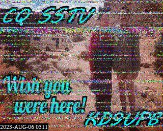 5th previous previous RX de KO5MO