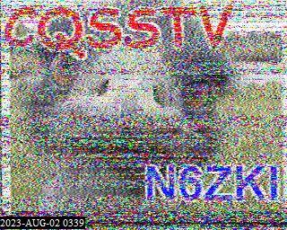 6th previous previous RX de KO5MO