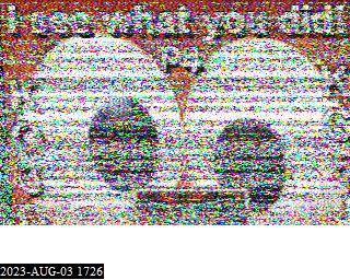 8th previous previous RX de KO5MO