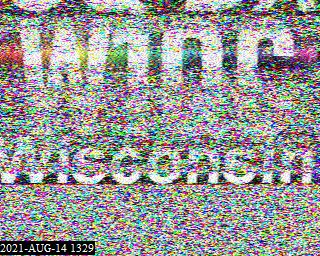 28-Jul-2021 15:18:33 UTC de KO5MO