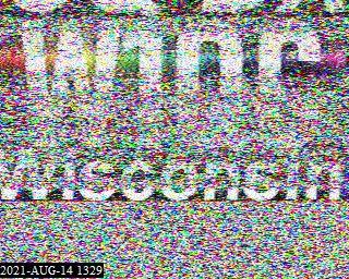 14-Aug-2021 20:31:50 UTC de KO5MO