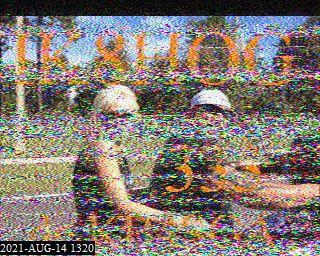 KO5MO image#16